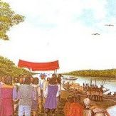Histórias de Mato Grosso