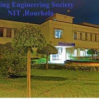 Mining Engineering Society