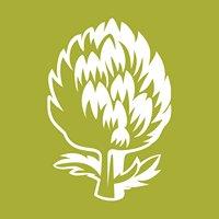 Pacific Coast Fruit Company - SEA