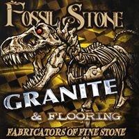 Fossil Stone Granite