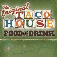 The Original Taco House - Vancouver