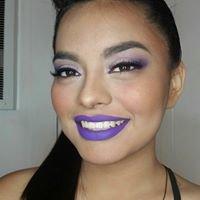 Mid City Beauty Salon