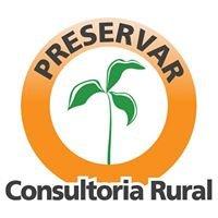 Preservar Consultoria Rural