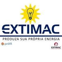 Extimac Energia Solar