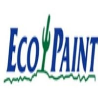 Eco Paint, Inc. - COS
