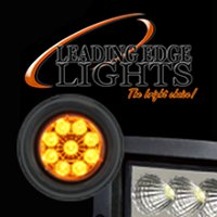 Leading Edge Lights