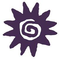 Glyph Art Gallery
