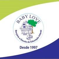 BABY LOVE Berçário e Escola de Educação Infantil