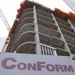 Conform Works Inc.