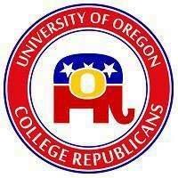 University of Oregon College Republicans