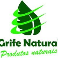 Grife Natural - Passo Fundo