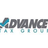 Advance Tax Group