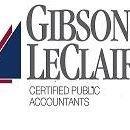 Gibson LeClair LLC