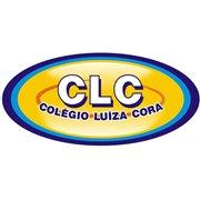 Colégio Luíza Cora