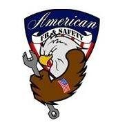 American FR & Safety