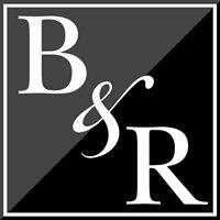 Berman & Riedel, LLP