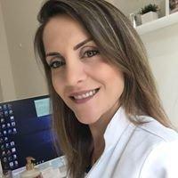 Nutricionista Michelle De Benedictis