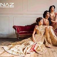 Naz Fashion Bug