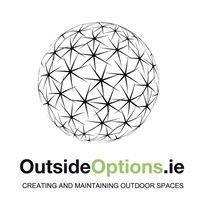 Outside Options