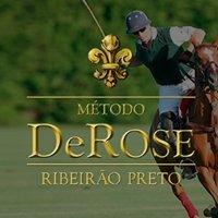 DeRose Method Ribeirão Preto
