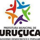 Informativo Prefeitura De Uruçuca