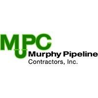 Murphy Pipeline Contractors