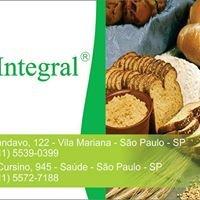 Vida Integral Comercio de Produtos Naturais Ltda