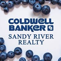 Coldwell Banker Sandy River Realty