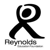 Reynolds Education Foundation