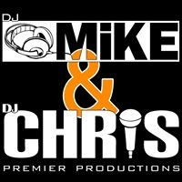 Premier Productions Entertainment LLC