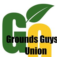 The Grounds Guys of Union