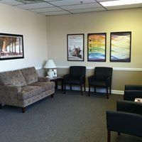 Central Maine Audiology
