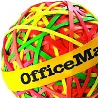 OfficeMax National Sales Center