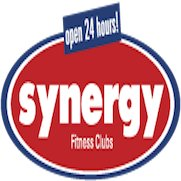 Synergy Fitness of Long Beach