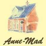 Anne-Mad