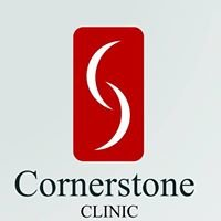 The Cornerstone Clinic