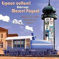 Espace Pagnol