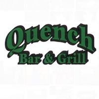 Quench Bar & Grill