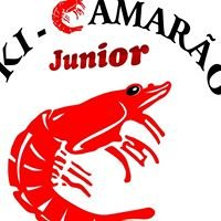 Ki Camarao Junior