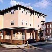 Rutledge Place Apartments