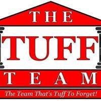 The TUFF Team