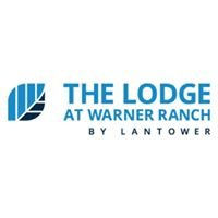 The Lodge at Warner Ranch Apartments