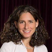 Lori Wynn Physical Therapy