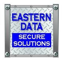 Eastern Data Secure Solutions