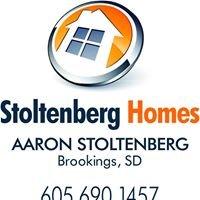 Stoltenberg Homes
