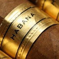 The Penn-Ohio Cigar Co.