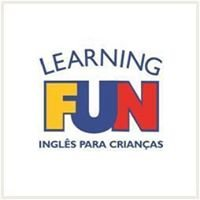 Learning Fun - Recife