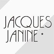 Jacques Janine Villa Lobos