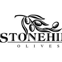 Stonehill Olives