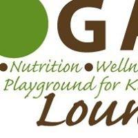 Yoga Lounge, LLC.
